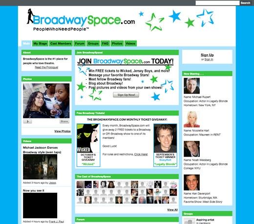 Broadwayspace.com.jpg