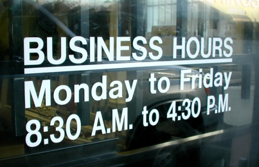 Business%20Hours%20Small.jpg