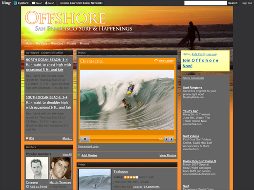 FINAL_offshore.jpg