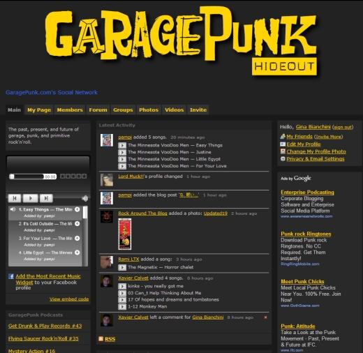 GaragePunk%20latest%20activity.jpg