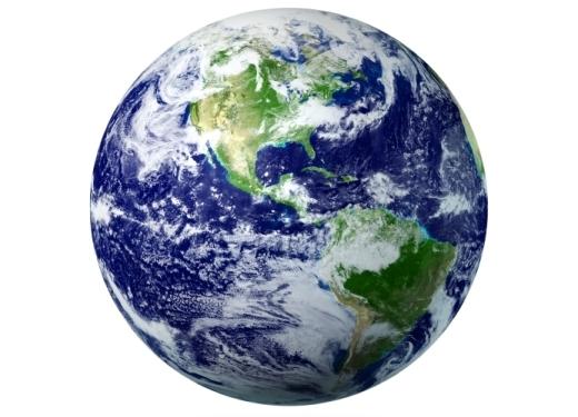 Globe%20II.jpg