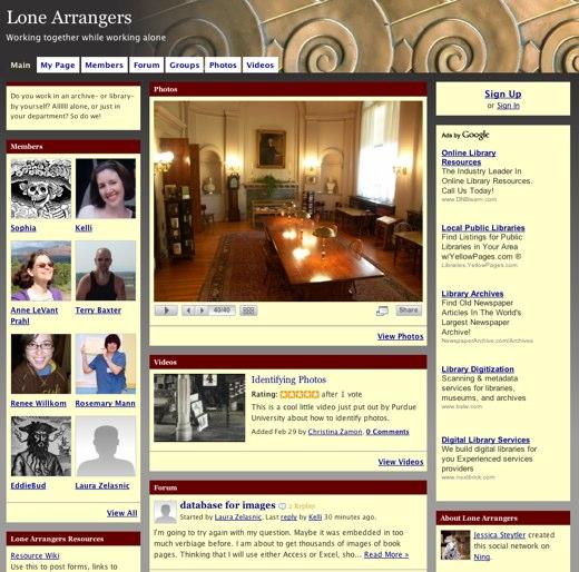 Lone%20Arrangers-7.jpg