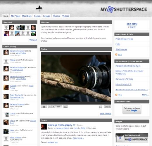 Myshutterspace.jpg
