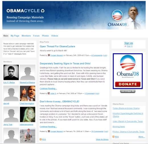 Obamacycle.jpg