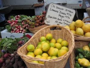 PA Farmers Market