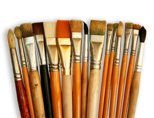Paint%20Brushes.jpg