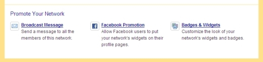 Promote%20your%20network.jpg