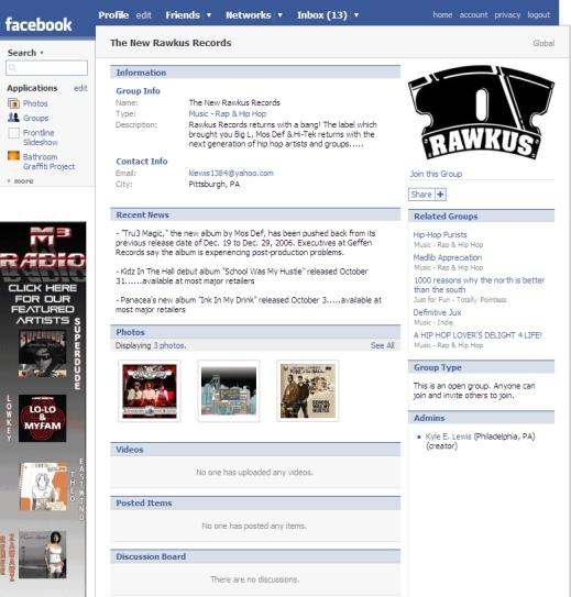 Rawkus%20Group%20Page%20on%20Facebook.jpg