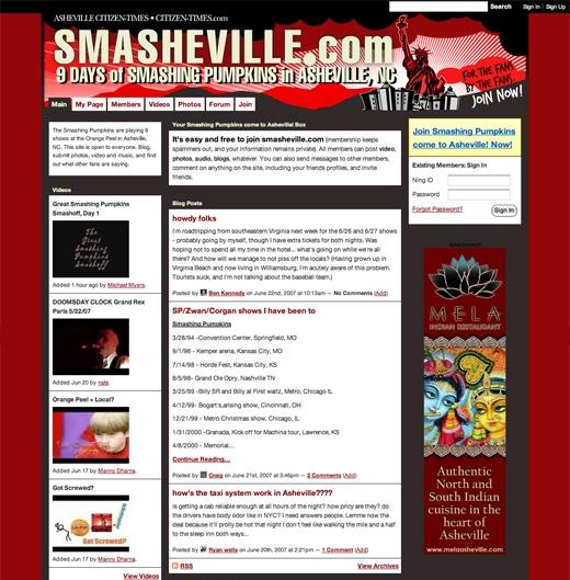 Smashville%20small.jpg