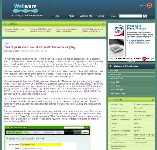 Webware%20article.jpg