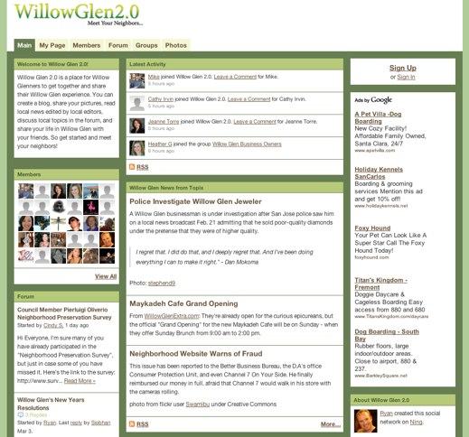 Willow%20Glen%202.0-2.jpg