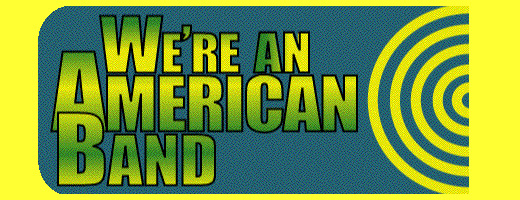 americanband_revised.jpg
