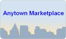 anytowmmarketplace.jpg