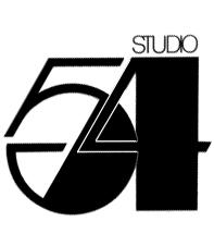 studio%2054.jpg