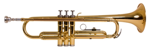 trumpet%202.jpg