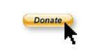 Add a PayPal Donation Button to Your Site