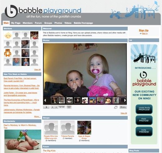 BabblePlayground.jpg