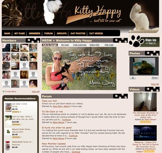 KittyHappy.jpg