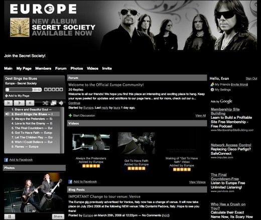 europemain.jpg