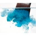 blue paint-1