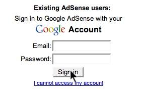 adsense6