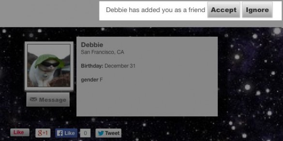 debbie-has-added-you-as-a-friend.jpg 708×643 pixels