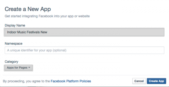 name_your_app_fb