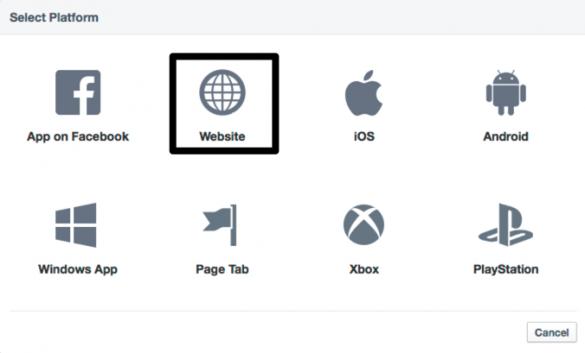 website_icon_fb