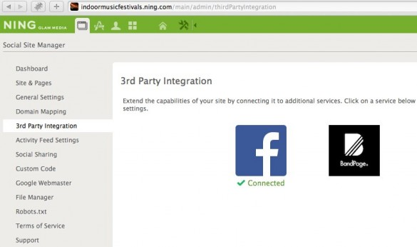 3rd-party-integration-bp-1