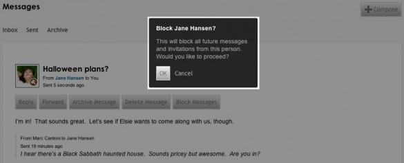 block jane hansen