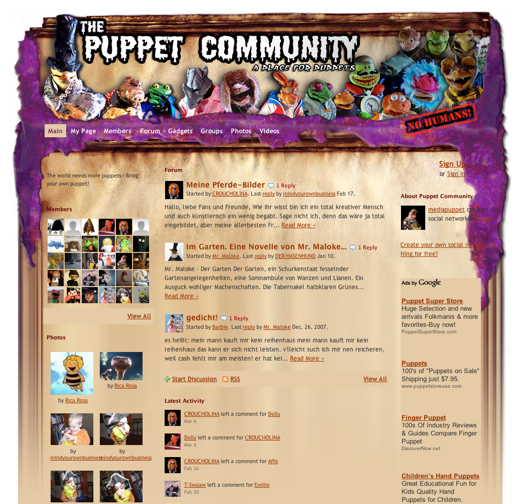 puppet%20pic.png