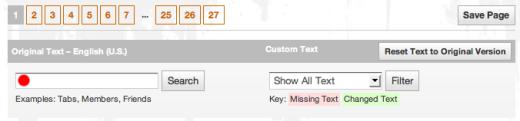 search%20box.png