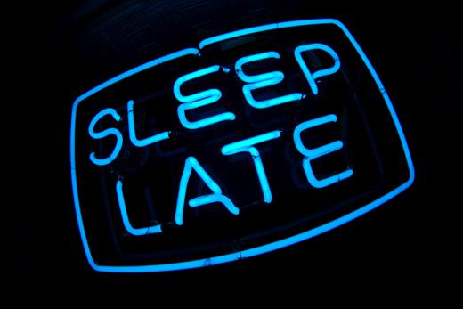 sleeplate.jpg