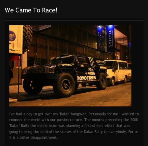 we%20came%20to%20race%203.jpg