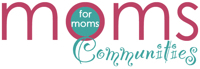 Moms for Moms Communities