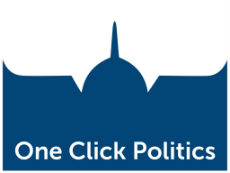 One Click Politics