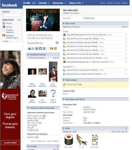 Gina%20Profile%20on%20Facebook.jpg