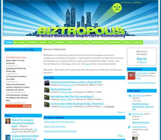 biztropolis-1