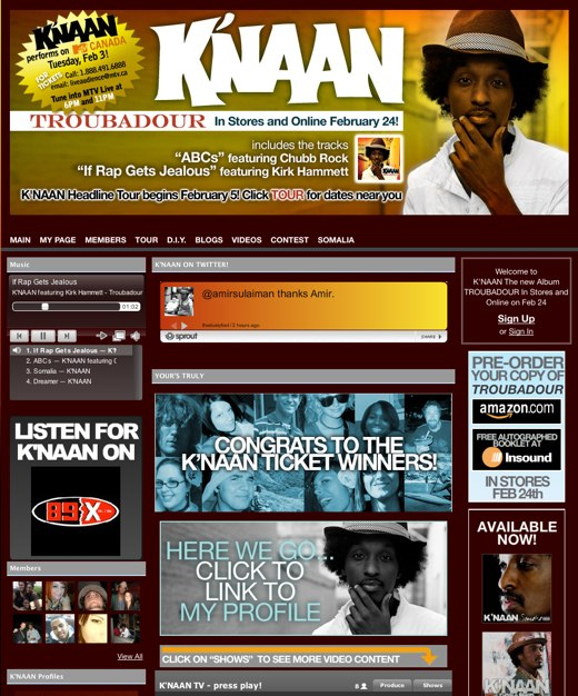 e299aa-k_naan-the-new-album-troubadour-in-stores-and-online-on-feb-24