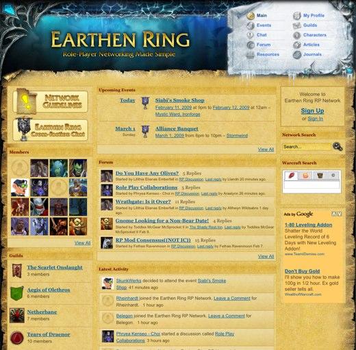 earthen-ring-rp-network-1