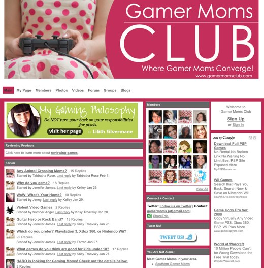 gamer-moms-club1