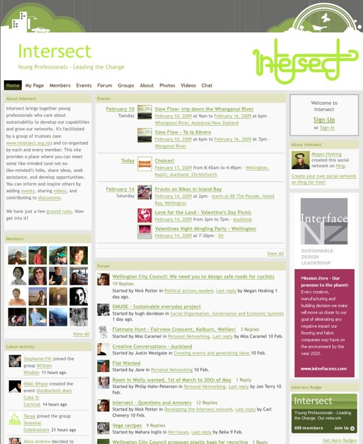 intersect-young-professionals-leading-the-change
