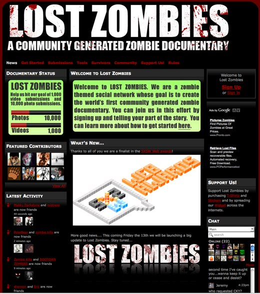 lost-zombies-1