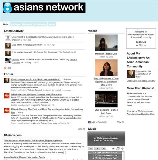 my-8asianscom_-an-asian-american-community