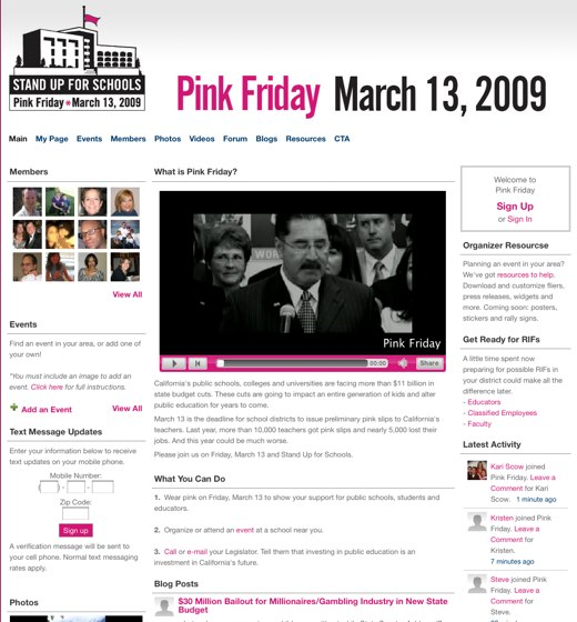 pink-friday