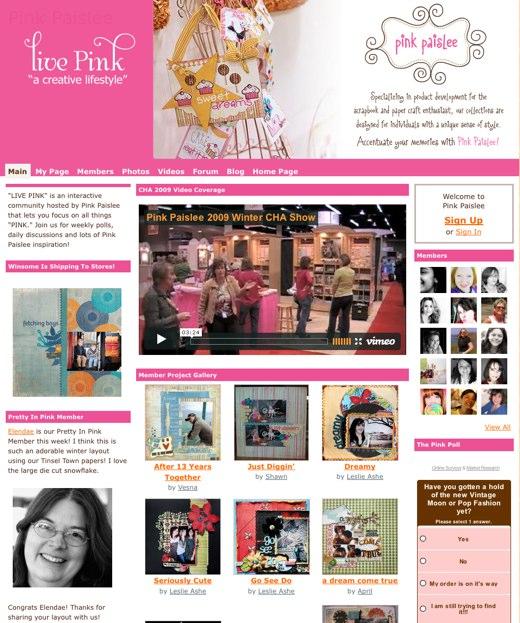 pink-paislee