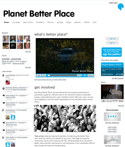 planet-better-place