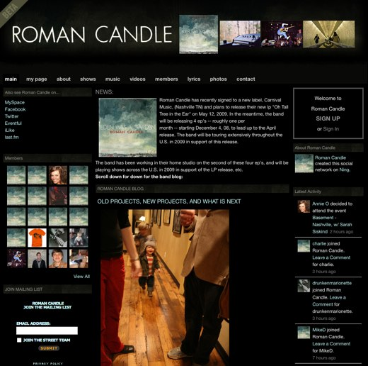 roman-candle