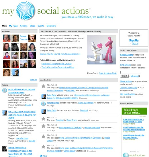 social-actions1