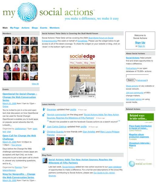 social-actions2